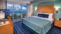 Room Rates - Ala Moana Hotel