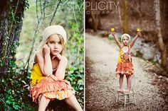Simplicity Photography, she has amazing shots! @Angie Monson