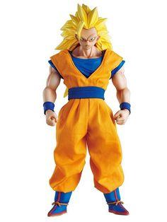 29.14$  Buy now - https://alitems.com/g/1e8d114494b01f4c715516525dc3e8/?i=5&ulp=https%3A%2F%2Fwww.aliexpress.com%2Fitem%2FDOD-Dimension-of-Dragon-Ball-Z-Super-Saiyan-3-Son-Goku-PVC-Action-Figure-Collectible-Model%2F32781491383.html - DOD Dimension of Dragon Ball Z Super Saiyan 3 Son Goku PVC Action Figure Collectible Model Toy 21cm KT3337