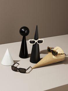 Bally SS16 Sunglasses