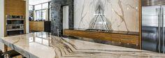 Featured Masterpiece - Il Granito