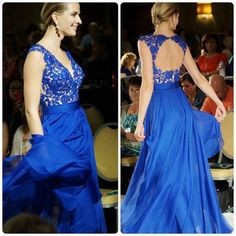 f6423e61d 33 Best bridesmaid dresses images | Formal dresses, Evening dresses ...