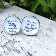 Hey, I found this really awesome Etsy listing at https://www.etsy.com/ca/listing/248274499/father-of-the-bride-cuff-links-of-all