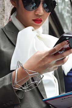 Milan-Fashion-Week-SS16-Street-Style-24