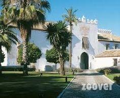 Hacienda Benazuza - Sevilla