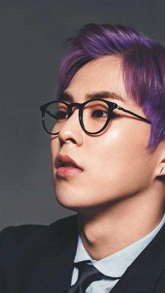 exo xiumin looking fly Kim Minseok Exo, Exo Xiumin, Kpop Exo, Btob, This Man, Rapper, Luhan And Kris, Xiuchen, Exo Korean