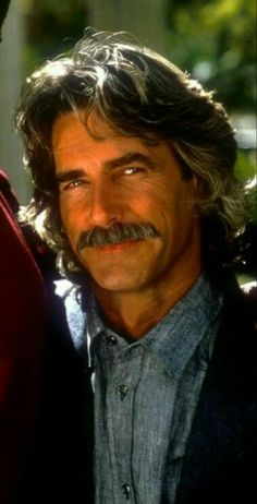 The best Sam elliott ideas Hollywood Stars, Old Hollywood, Actor Sam Elliott, Sam Eliot, Sam Elliott Pictures, Old Movie Stars, Gorgeous Men, Beautiful People, Famous Faces