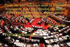 http://www.fortattack.com/i-costi-della-politica/