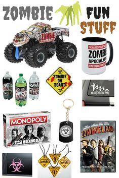 #zombie #fun stuff #t-shirts, #movies, #zombieparty, #games, #zombie novelty fun #Amazon #affiliatelink Zombie Girl, The Walking Dead, Group, Board, Fun, Walking Dead, Planks, Hilarious