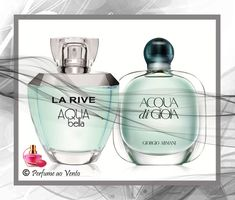 Diy Beauty, Beauty Hacks, La Rive, Perfume Bottles, Aqua, Make Up, 1, Lush, Organizing