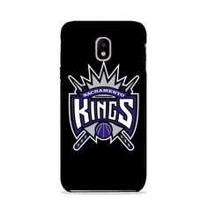 Sacramento Kings Samsung Galaxy J5 2016 Case | Republicase