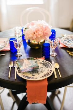 How to throw a summer party: http://www.stylemepretty.com/living/2015/07/10/how-to-throw-a-summer-party-in-5-easy-steps/