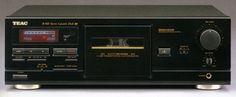 TEAC R-560 (1995)