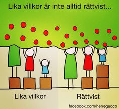 rättvisa - Sök på Google Teaching Materials, Teaching Resources, Kids Education, Special Education, Classroom Management, Classroom Organization, Bullying Lessons, Learn Swedish, Adhd And Autism
