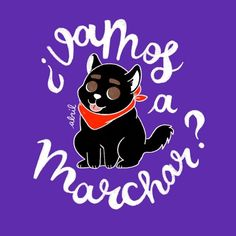 #NegroMataPacos | El arte detrás de un símbolo de revolución social Protest Posters, Chile, Scooby Doo, Disney Characters, Fictional Characters, Minnie Mouse, Rebel, Blog, Socialism