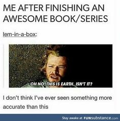 100 Book Memes That Will Keep You Laughing For DaysYou can find Book nerd and more on our Book Memes That Will Keep You Laughing For Days Book Memes, Book Quotes, Film Quotes, I Love Books, Books To Read, Buy Books, Funny Relatable Memes, Funny Quotes, Memes Humor