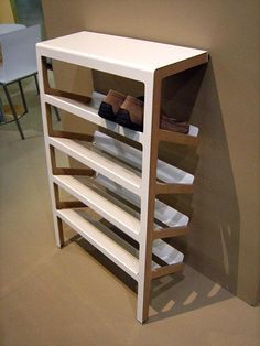 how to build plans for shoe rack pdf woodworking plans plans for shoe rack step by step plans to build the ultimate shoe storage cabinet diy inspired by
