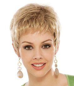 CASEY by Estetica Designs | Wilshire Wigs
