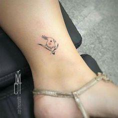 Aa Tattoos, Dainty Tattoos, Little Tattoos, Mini Tattoos, Small Tattoos, Pikachu Tattoo, Parrot Tattoo, Dragonfly Tattoo, Forest Tattoos