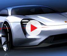 2015 Frankfurt Motor Show: Mercedes-Benz Unveils 'Concept IAA' - AutoConception.com