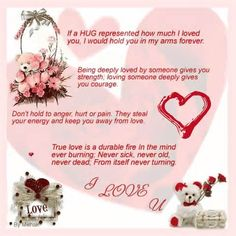 love quotes - Yahoo Search Results
