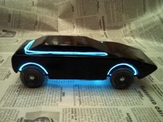 Pinewood Derby Cars and Tips on Pinterest | 53 Pins