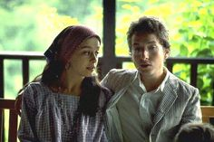 #BobDylan and his wife Sara Dylan
