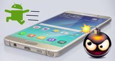 Samsung ritira il Galaxy Note 7, la batteria può prendere fuoco o esplodere. Dopo 35 casi di esplosione bloccate le vendite del nuovo smartphone.