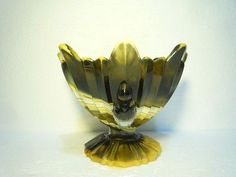 Bird Bowl Specials