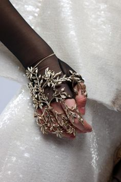 Impractical to a tee, but fun for a ball-masquerade-ish event(: