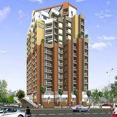 Nbook provide detailed information regarding the best and new flats for sale in Trivandrum. So it is easy for us to find the leading flat projects. http://www.nbook.in/our-projects/aishwarya-vista-pattom/