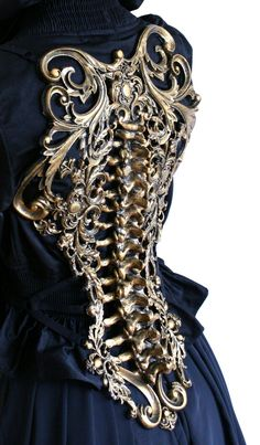 Pretty Outfits, Cool Outfits, Fashion Outfits, Victorian Ball Gowns, Character Outfits, Costume Design, Gothic Fashion, Body Shapes, Aesthetic Clothes