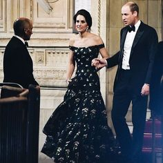 See this Instagram photo by @hrhtheduchessofcambridge • 1,346 likes