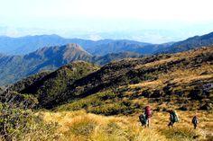 Travessia Serra Fina na Mantiqueira. Uma das travessias de #montanha mais difíceis do Brasil #trekking  #mantiqueira