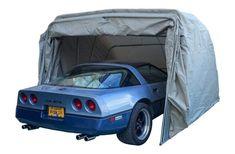 Car Canopy, Car Tent, Car Shelter, Portable Shelter, Verona, Portable Carport, Car Shed, Custom Canopy, Car Storage