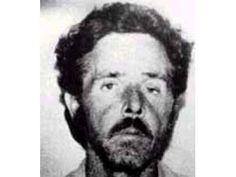 Serial Killers Henry Lee Lucas