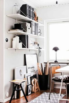 Here we showcase a a collection of perfectly minimal interior design examples for you to use as inspiration.Check out the previous post in the series: 20 Examples Of Minimal Interior Design #1910,000 people are receiving exclusive UltraLinx-related content from our monthly newsletter. Don't miss out, subscribe here.