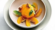 Clementinas- Vitamina C a tutiplén