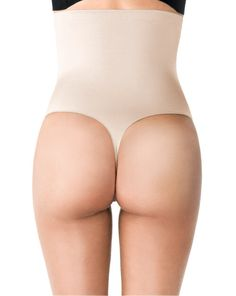 Image from https://thebridalconfessional.files.wordpress.com/2014/07/thong-spanx.jpg.