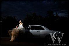 Dallas Fort Worth Destination Wedding Photography By Cristina Wisner Fort Worth Wedding, Dallas, Destination Wedding, Wedding Photography, Concert, Wedding Shot, Concerts, Wedding Pictures, Destination Weddings