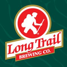 Breweries fight over trademark of hikers that don't look alike