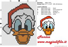 This is not the cross stitch pattern you were looking for? Description from my-cross-stitch-patterns.com. I searched for this on bing.com/images