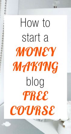 Can you really make money blogging? Is it a good idea to start a blog & work from home? I don't know if that can help you but, Want to join the exclusive group of digital nomads who earn a living with their blog while working from home or traveling?   I came up with this proven new method that works like nothing I have ever seen.  Maybe that could be of use for you too... Who knows..?  Anyway, I put a link in this pic in case you want to give it a quick look.  Just click on it ..