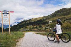 Elaisha Goes.To Nendaz Switzerland: Photo story & City Guide — Elaisha Jade Swiss Alps, Photo Story, Train Station, Holiday Destinations, Switzerland, Tourism, Country Roads, The Incredibles, Adventure