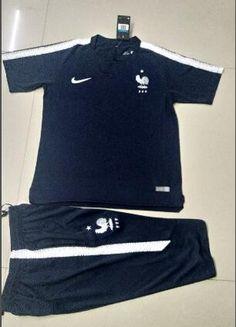 02e6c681de6 26 amazing Boys Soccer Kits images