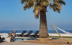 DON , the Ultimate Chic Destination in Rhodes, Greece, Georgia Papadon, Premium real estate Classy And Fabulous, Rhodes, Marina Bay Sands, Sun Lounger, Georgia, Greece, Real Estate, Mansions, Luxury