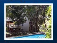 Orchard Lane Conference Venue in Stellenbosch, Western Cape Winelands - YouTube