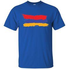 armenia flag 1-01