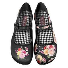 Chaussures 10456 d eau sur Pinterest eau Pinterest | 63d5e9d - pandorajewelrys70offclearance.website