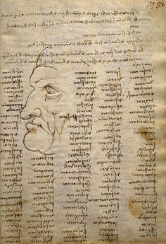 Codex trivulzianus - Codex Trivulzianus - Wikipedia, the free encyclopedia
